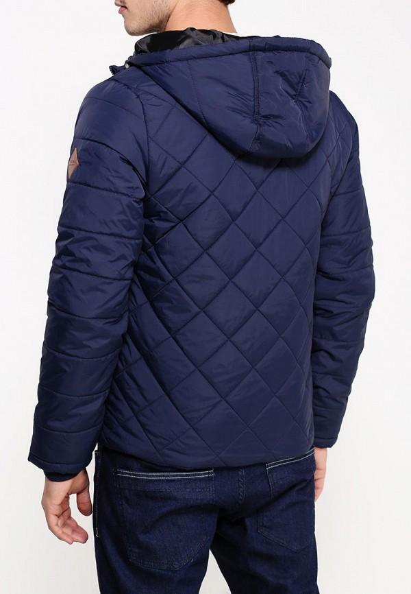 Куртка Blend (Бленд) 703137: изображение 4