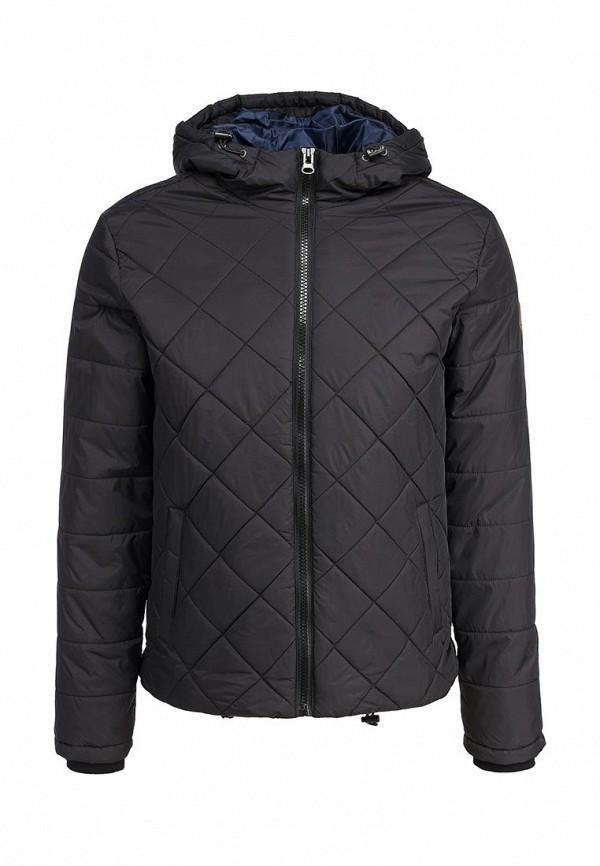 Куртка Blend (Бленд) 703137: изображение 2