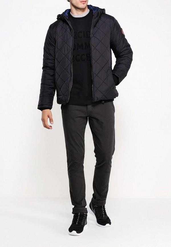 Куртка Blend (Бленд) 703137: изображение 3