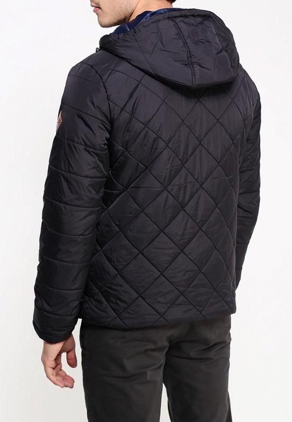 Куртка Blend (Бленд) 703137: изображение 5