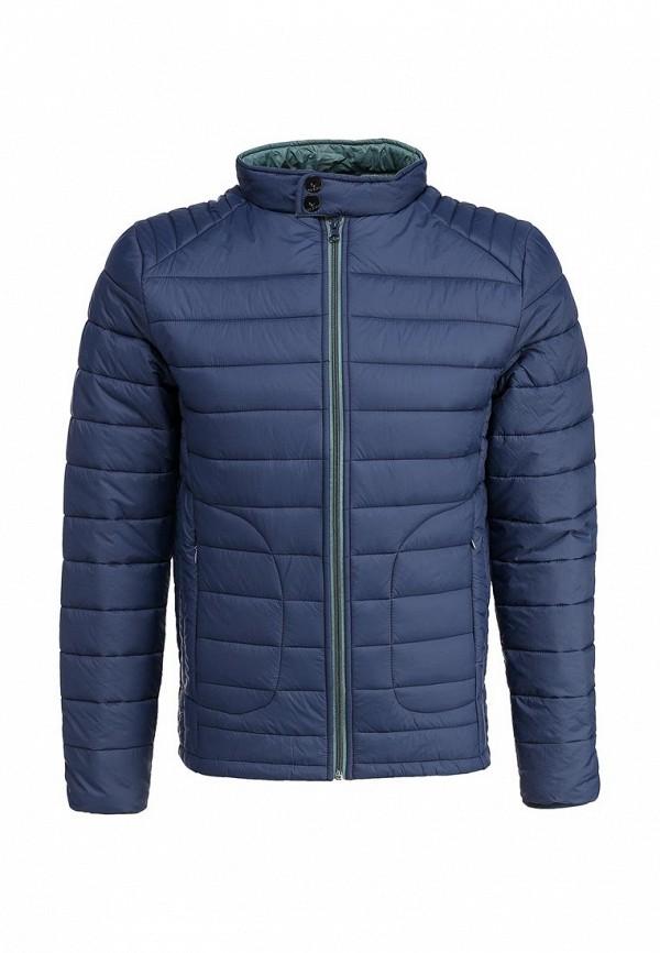 Куртка Blend (Бленд) 702908: изображение 1