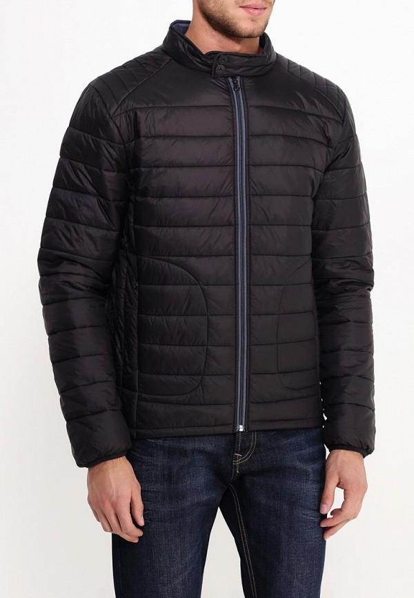 Куртка Blend (Бленд) 702908: изображение 3