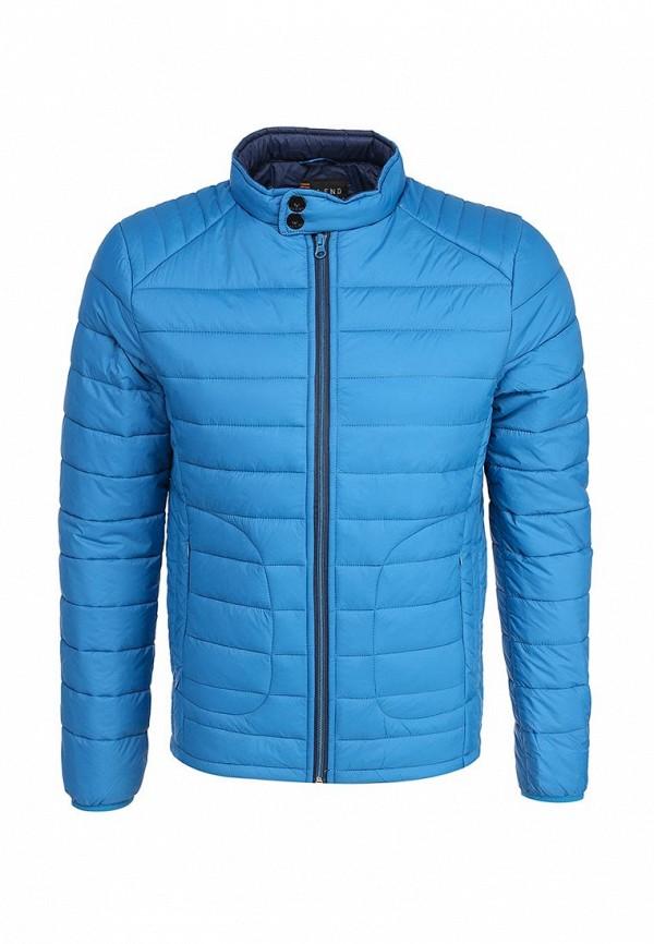 Куртка Blend (Бленд) 702908: изображение 5