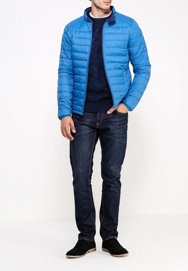 Куртка Blend (Бленд) 702908: изображение 6