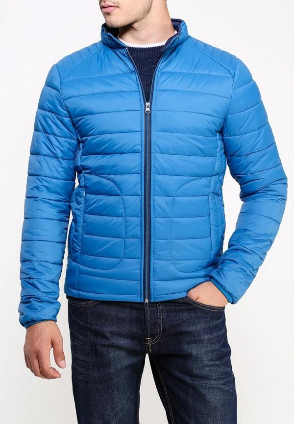 Куртка Blend (Бленд) 702908: изображение 7