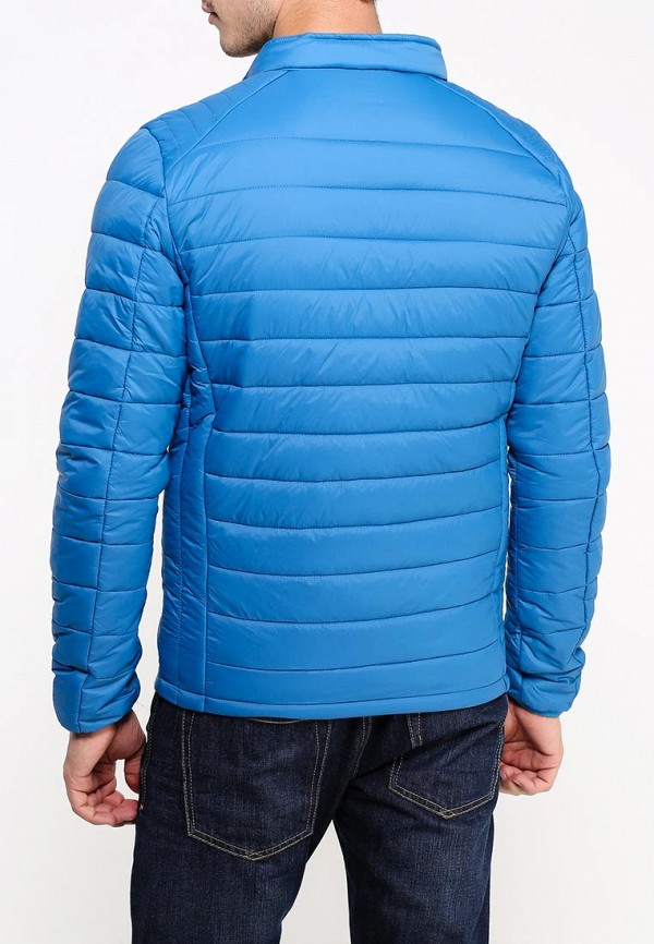 Куртка Blend (Бленд) 702908: изображение 8