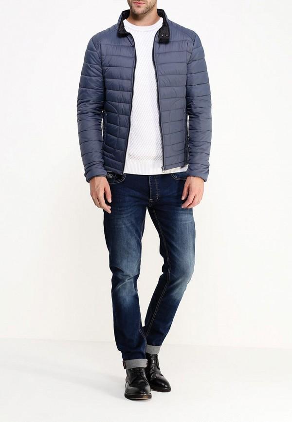 Куртка Blend (Бленд) 702908: изображение 2
