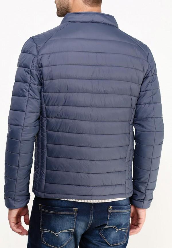 Куртка Blend (Бленд) 702908: изображение 4