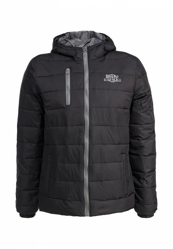 Куртка Blend (Бленд) 702904: изображение 1