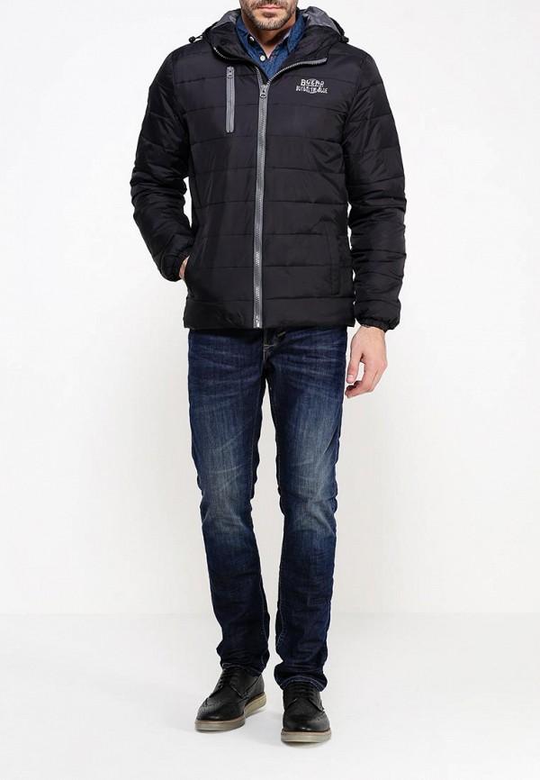 Куртка Blend (Бленд) 702904: изображение 2