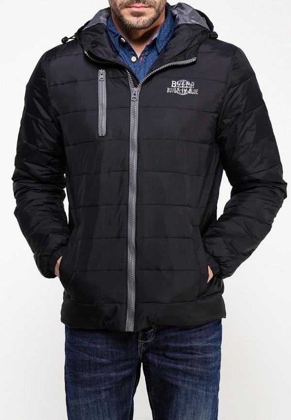 Куртка Blend (Бленд) 702904: изображение 3