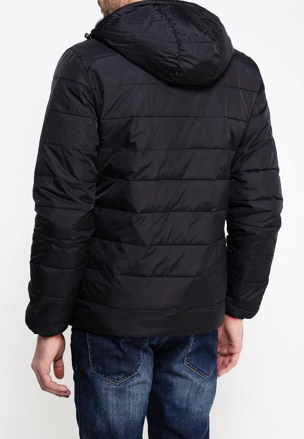 Куртка Blend (Бленд) 702904: изображение 4