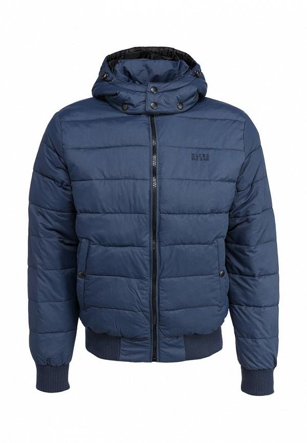 Куртка Blend (Бленд) 703306: изображение 1