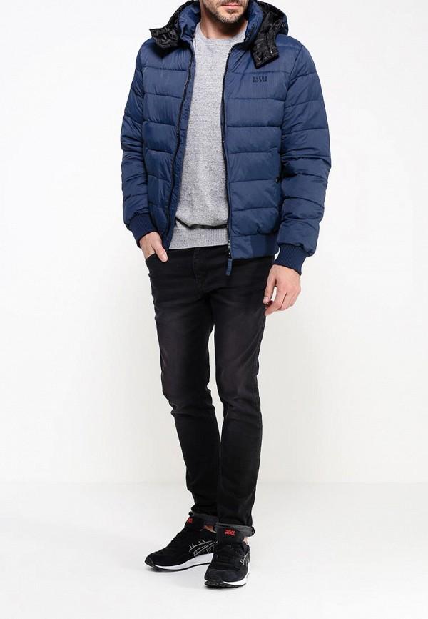 Куртка Blend (Бленд) 703306: изображение 2