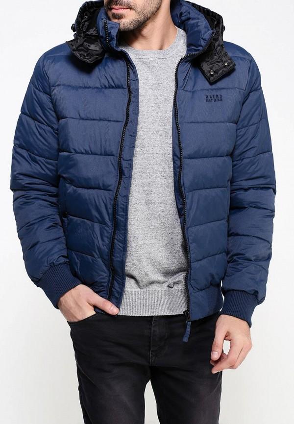 Куртка Blend (Бленд) 703306: изображение 3