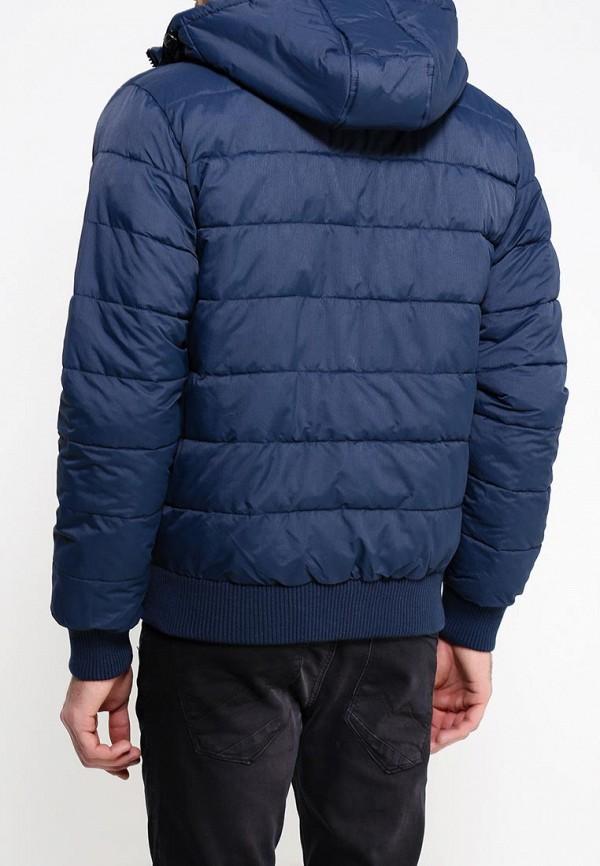 Куртка Blend (Бленд) 703306: изображение 4