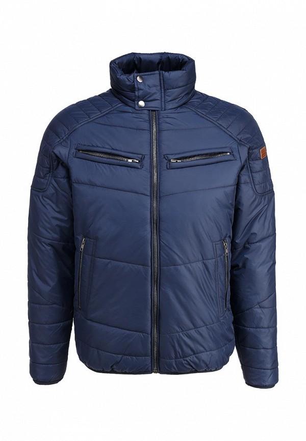 Куртка Blend (Бленд) 703412: изображение 1