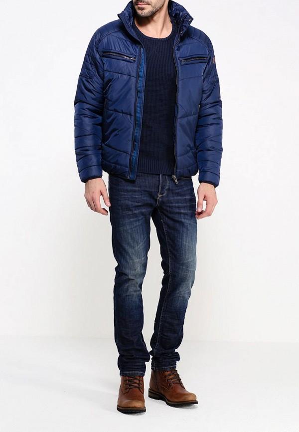 Куртка Blend (Бленд) 703412: изображение 2