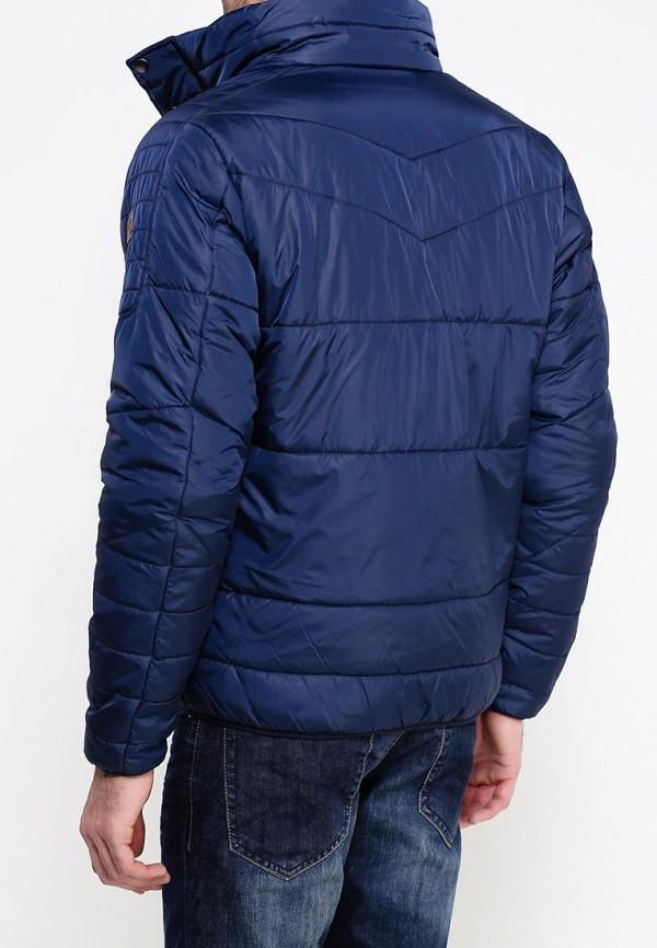 Куртка Blend (Бленд) 703412: изображение 4