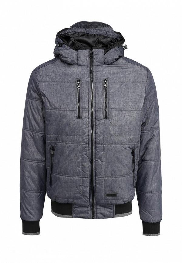Куртка Blend (Бленд) 702913: изображение 1