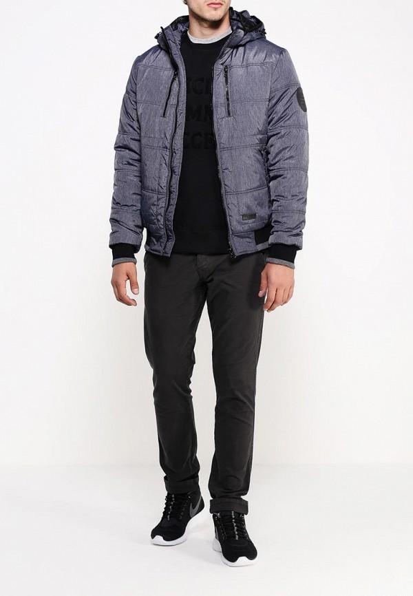 Куртка Blend (Бленд) 702913: изображение 2