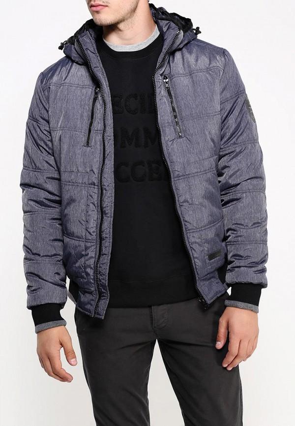 Куртка Blend (Бленд) 702913: изображение 3