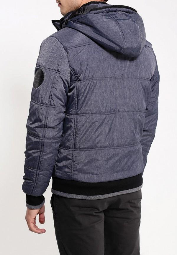 Куртка Blend (Бленд) 702913: изображение 4