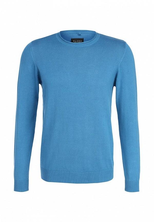 Пуловер Blend (Бленд) 703030: изображение 1