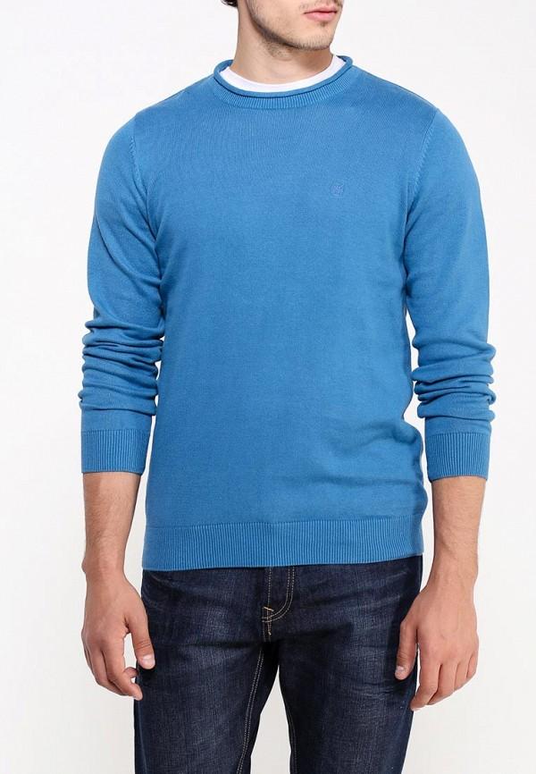Пуловер Blend (Бленд) 703030: изображение 3