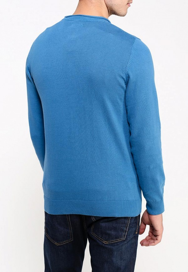 Пуловер Blend (Бленд) 703030: изображение 4