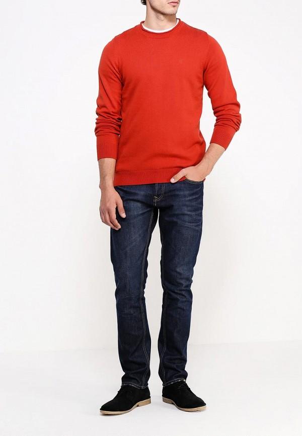 Пуловер Blend (Бленд) 703030: изображение 2