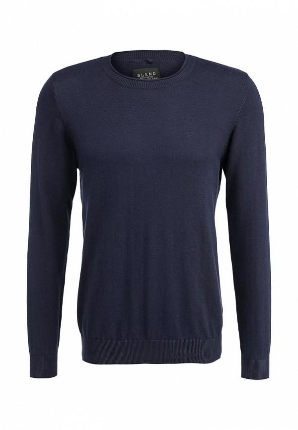 Пуловер Blend (Бленд) 703030: изображение 5