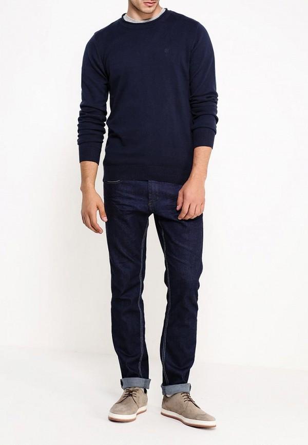 Пуловер Blend (Бленд) 703030: изображение 6