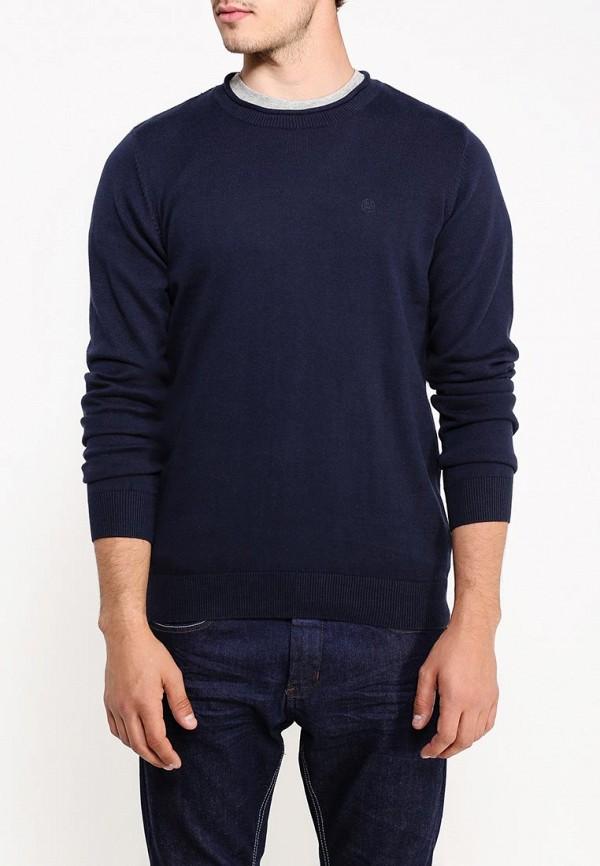 Пуловер Blend (Бленд) 703030: изображение 7