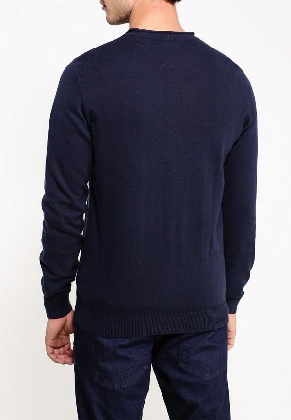 Пуловер Blend (Бленд) 703030: изображение 8