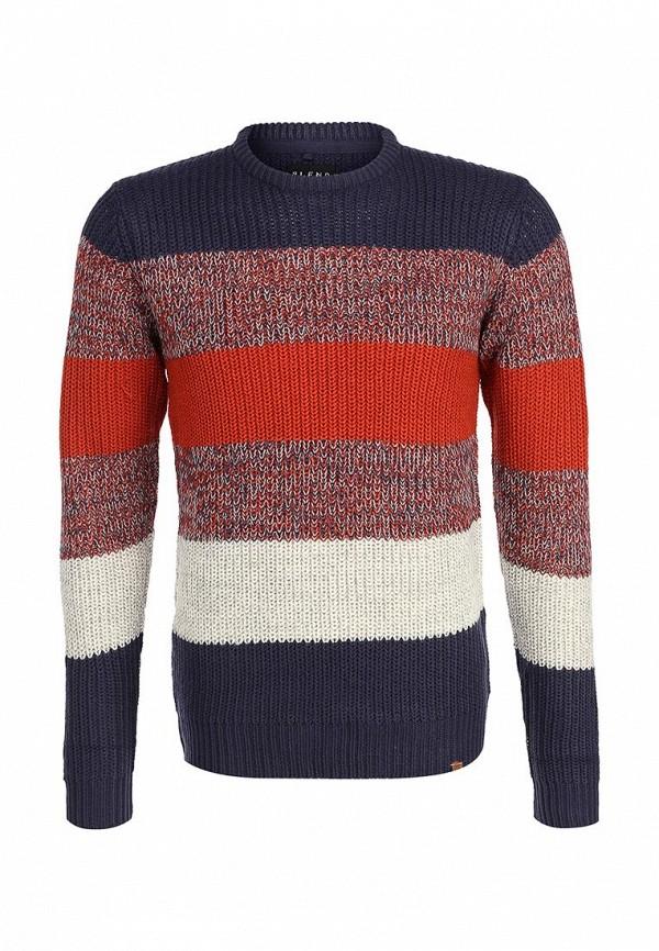 Пуловер Blend (Бленд) 703025: изображение 1