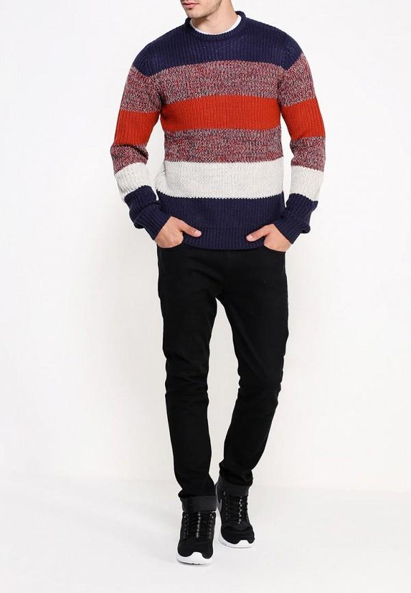 Пуловер Blend (Бленд) 703025: изображение 2
