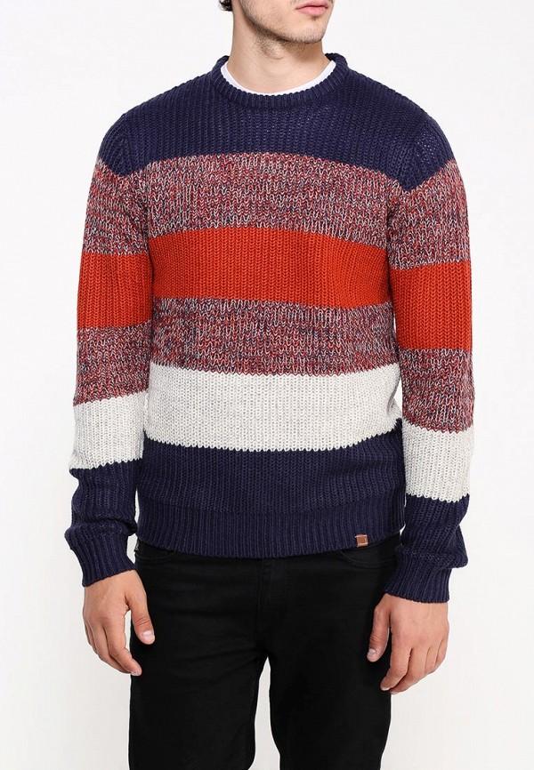 Пуловер Blend (Бленд) 703025: изображение 3
