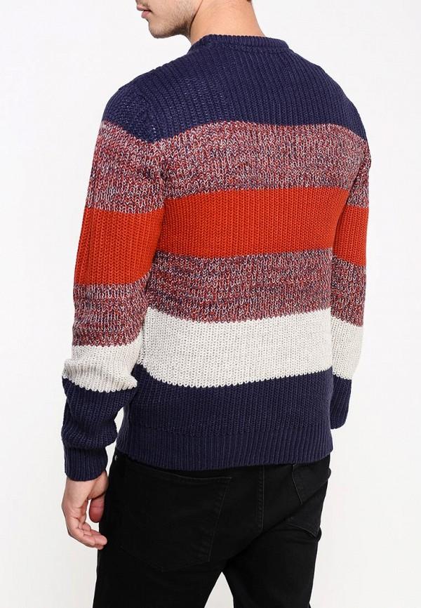 Пуловер Blend (Бленд) 703025: изображение 4