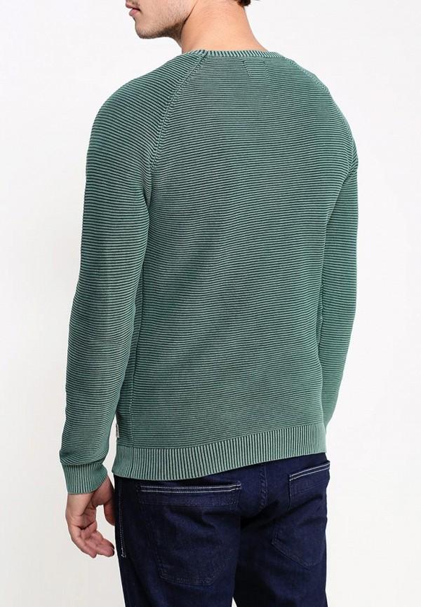 Пуловер Blend (Бленд) 703027: изображение 5
