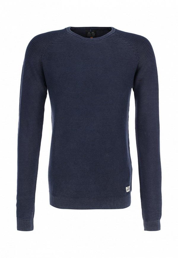 Пуловер Blend (Бленд) 703027: изображение 1