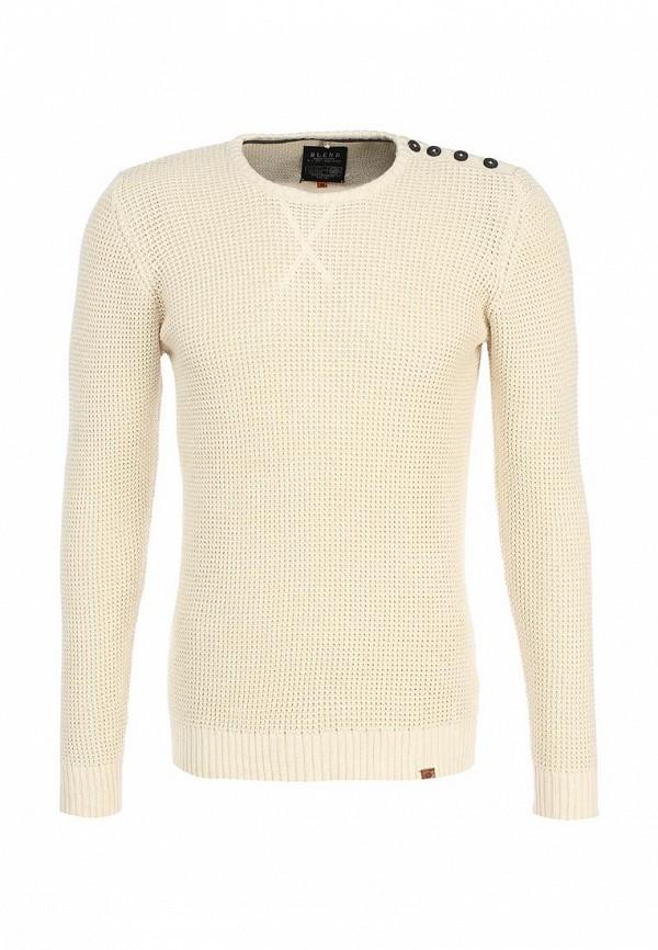 Пуловер Blend (Бленд) 703024: изображение 2