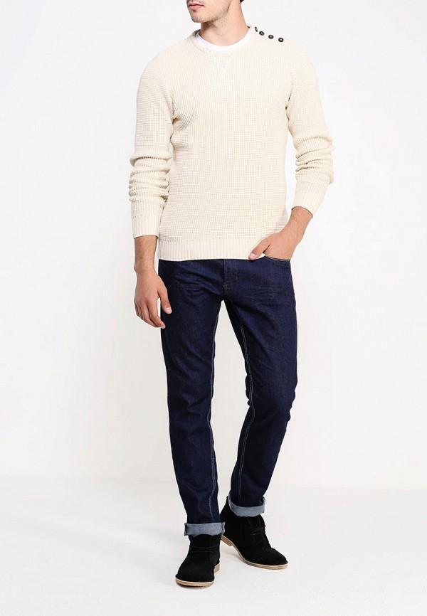 Пуловер Blend (Бленд) 703024: изображение 3