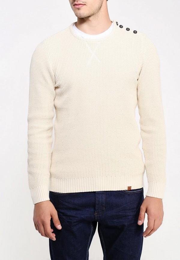 Пуловер Blend (Бленд) 703024: изображение 4