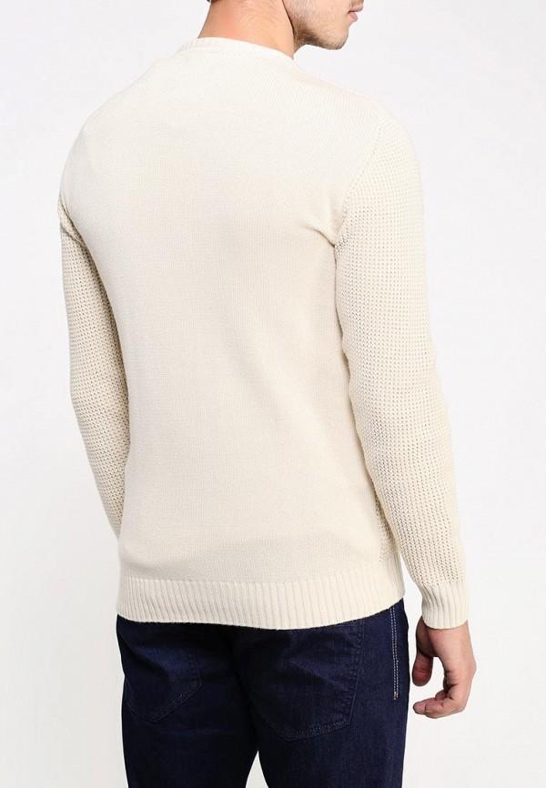 Пуловер Blend (Бленд) 703024: изображение 5