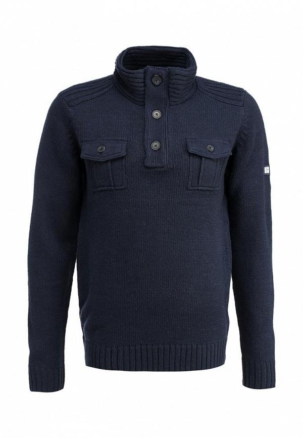 Пуловер Blend (Бленд) 703021: изображение 1