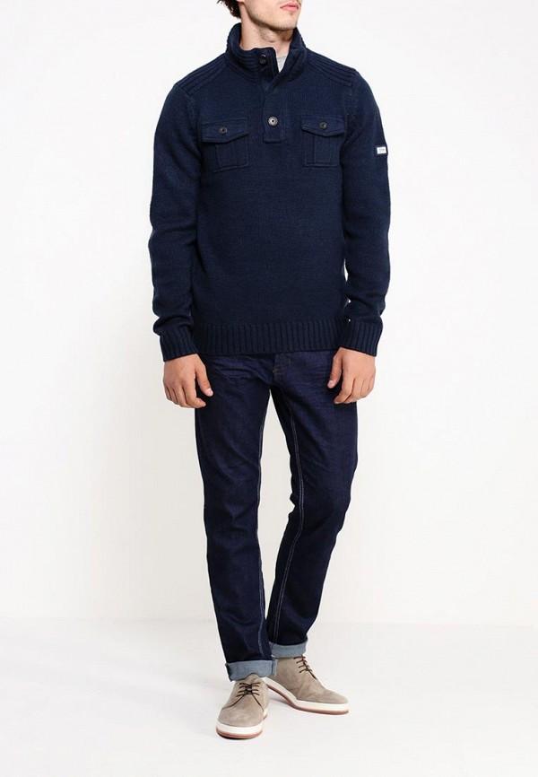 Пуловер Blend (Бленд) 703021: изображение 2