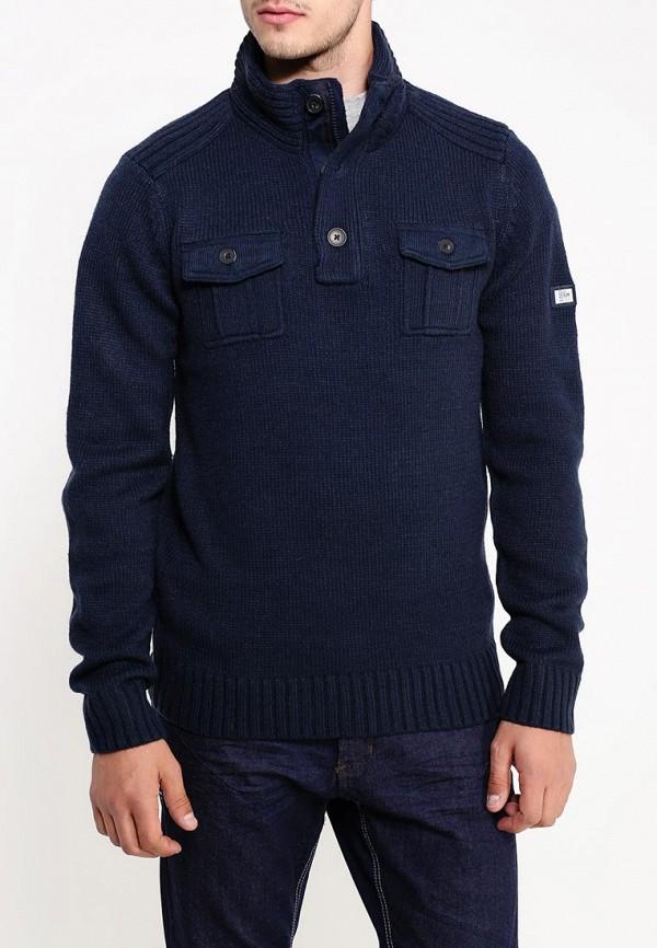 Пуловер Blend (Бленд) 703021: изображение 3