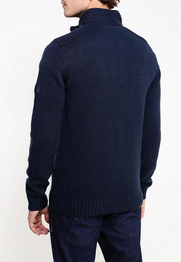 Пуловер Blend (Бленд) 703021: изображение 4