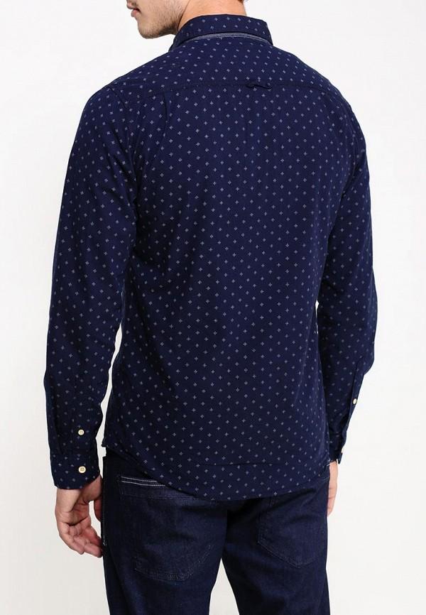 Рубашка с длинным рукавом Blend (Бленд) 703379: изображение 4